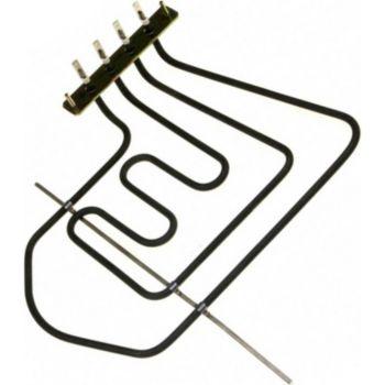 Electrolux voute 900+675W 6854494991