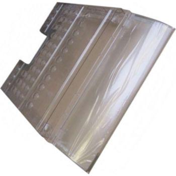 Samsung Assy-Cover Slide Basket DA97-05103D