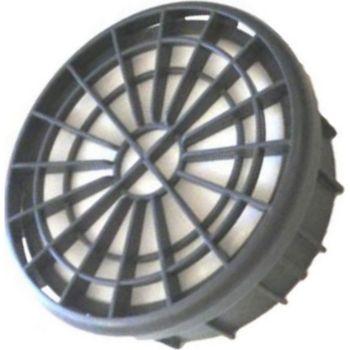 Nilfisk H13 107402902