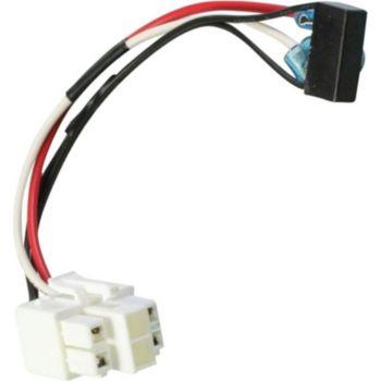 Samsung Interrupteur DA34-10125B
