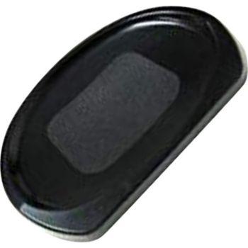 Hotpoint Bac de dégivrage C00046376