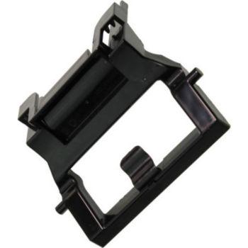 Bosch Support de sac 12012865