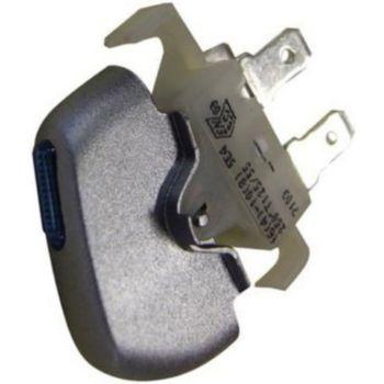 Krups Interrupteur M/A MS-0661325