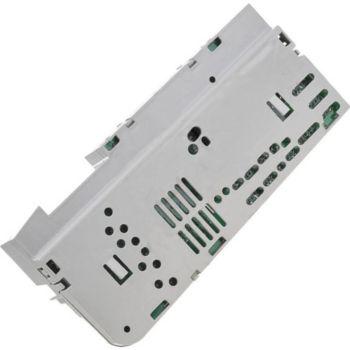 Neff Module de commande 00652576