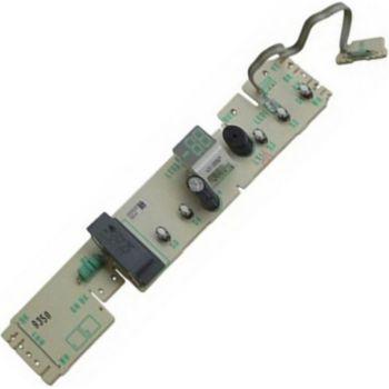 Liebherr Carte électronique 6133512
