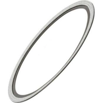 Bosch Joint arrière 00652500