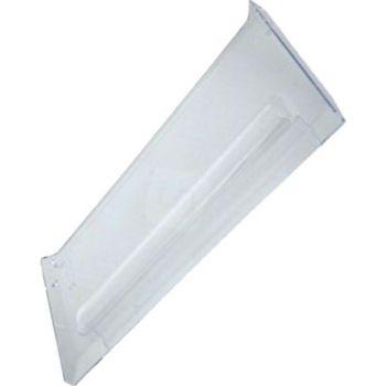 De Dietrich congélateur pour réfrigérateur 22441051