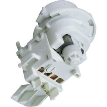 Siemens 00483054