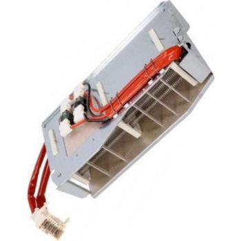 Electrolux 1256292044