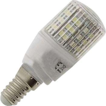 De Dietrich Lampe Led 3W AS0040330
