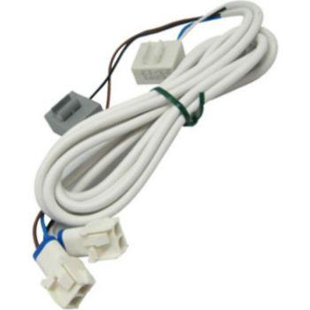 AEG Protecteur thermique 2426484164
