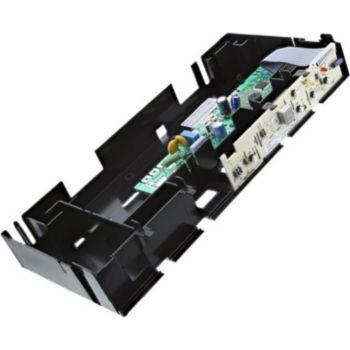 Electrolux Carte électronique 2082948551