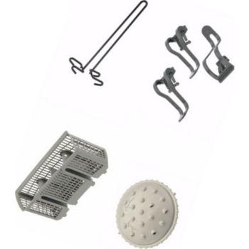 Bosch Kit d'aide au rinçage 00468164