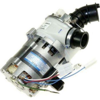 Samsung DD31-00014A