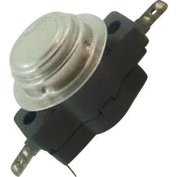Whirlpool Klixon de sécurité 481228228323
