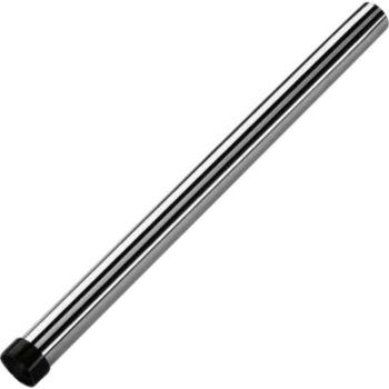 Karcher Tube 6.900-514.0