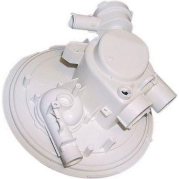 Whirlpool Collecteur d'eau 481241818338, C00315536