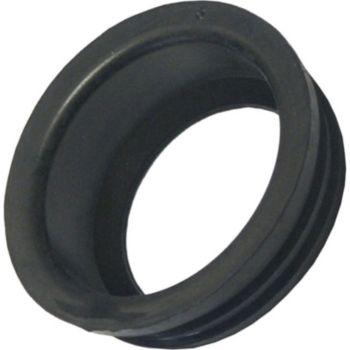 Whirlpool Joint de vidange 481953058031
