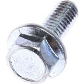 Whirlpool Vis axe tambour m8 x 23 481250218404