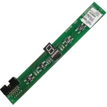 Rosieres Module de puissance 49013766, 49006632