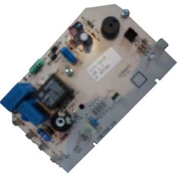Moulinex Carte électronique MS-5884019