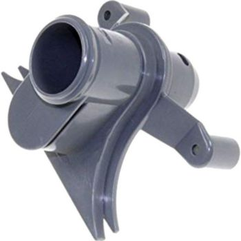 AEG Support de bras de lavage inférieur 1118