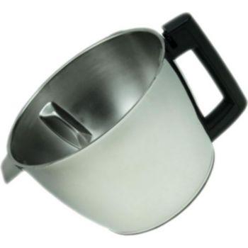 Magimix Cuve 502480