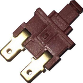 Philips Interrupteur 422245946371