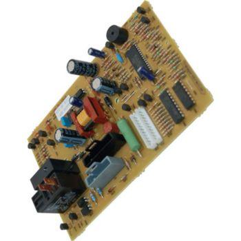 Whirlpool Module 480120100746