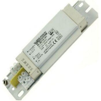 Siemens Transformateur 12006686