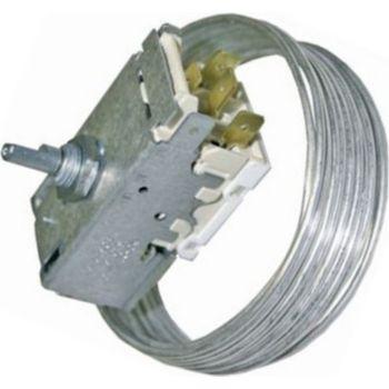 Electrolux K56-L1903, 2054710047