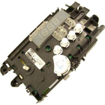 Thomson Programmateur 52X1332