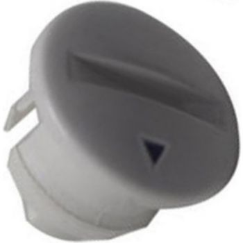 Liebherr Manette thermostat 7424088