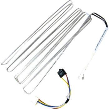 Hotpoint Kit résistance C00271385