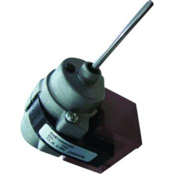 Bosch de ventilateur D4612AAA21, 00601067