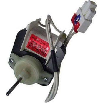 LG de ventilateur 4680JB1034F
