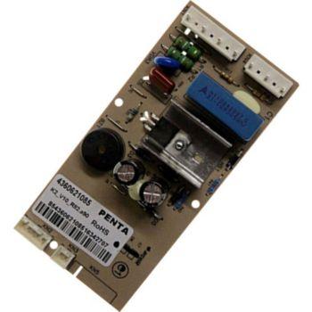 Beko Module de contrôle 4360621085