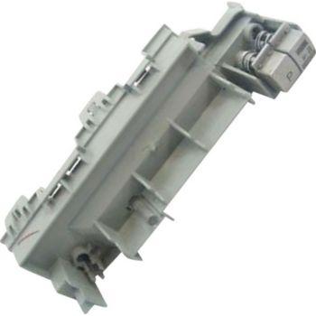 Beko Module 1891530100