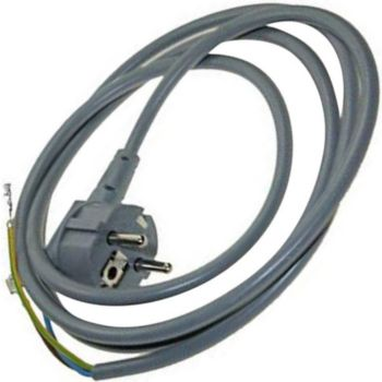 Laden Câble d'alimentation 481932118136, C0031