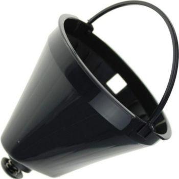 Electrolux Filtre 4055211363