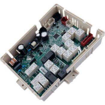 Electrolux Carte de puissance 8996619281364