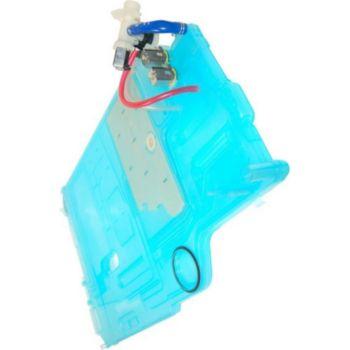 Electrolux Répartiteur d'eau 1524624200