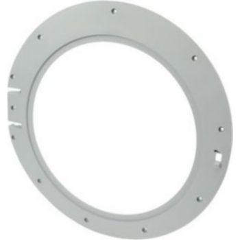 Bosch Cadre intérieur de hublot 00747538