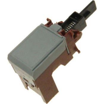 Candy Interrupteur unipolaire 91201694
