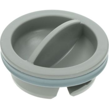Bosch liquide de rincage 66323