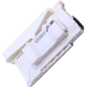 Bosch Module de puissance programmé 00651392