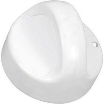 Electrolux Capuchon de bouton 1242085015