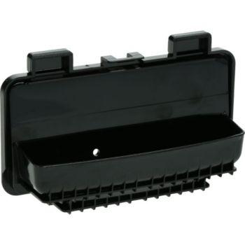 Siemens (noire) 00441040
