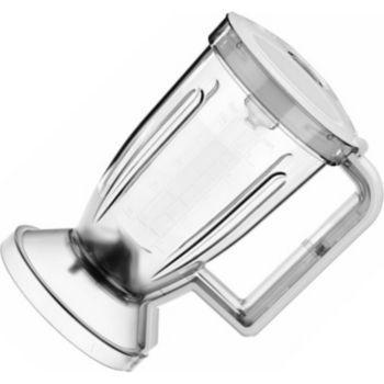 Bosch Bol blender (mixeur) 00677472