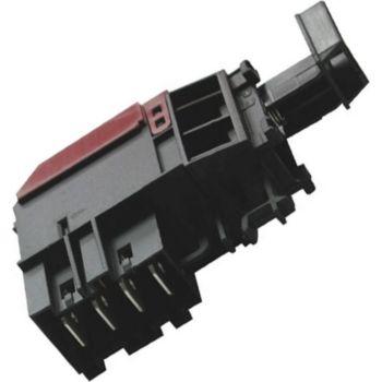 Bosch Interrupteur 00165843